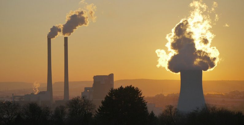 European Commission: Kosovo* continues to rely on lignite, some progress seen on renewables