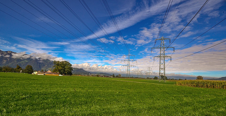 European Commission: North Macedonia moderately aligned on energy, makes limited progress in environment-related laws