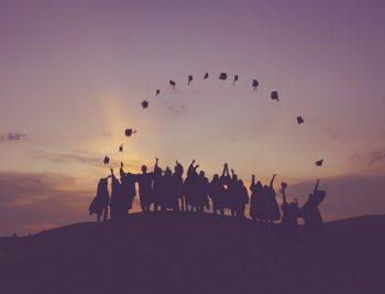 DBU fellowships