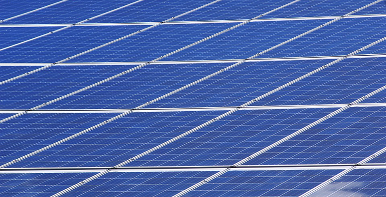 HEP to install Obrovac Sinjski, Konačnik solar power plants with total capacity of up to 95 MW
