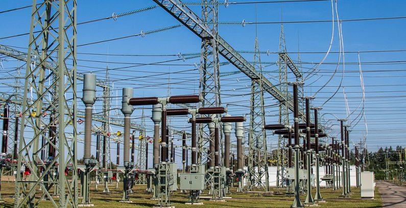 KOSTT completes works on 110/10(20) kV Ilirida substation