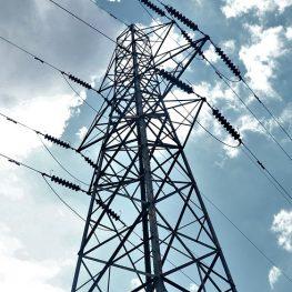CEZ transmission Bulgaria