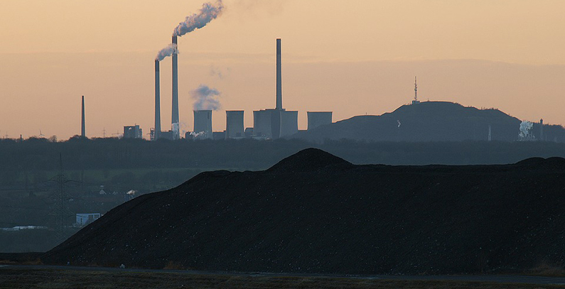 EU refers Bulgaria to court for high values of SO2 caused by coal-fired power plants