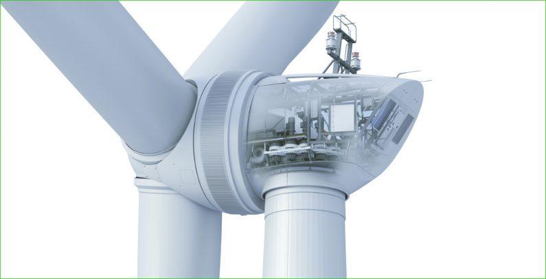 Greece hits 3 GW wind energy milestone