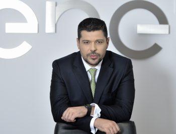 Georgios Stassis PPC CEO