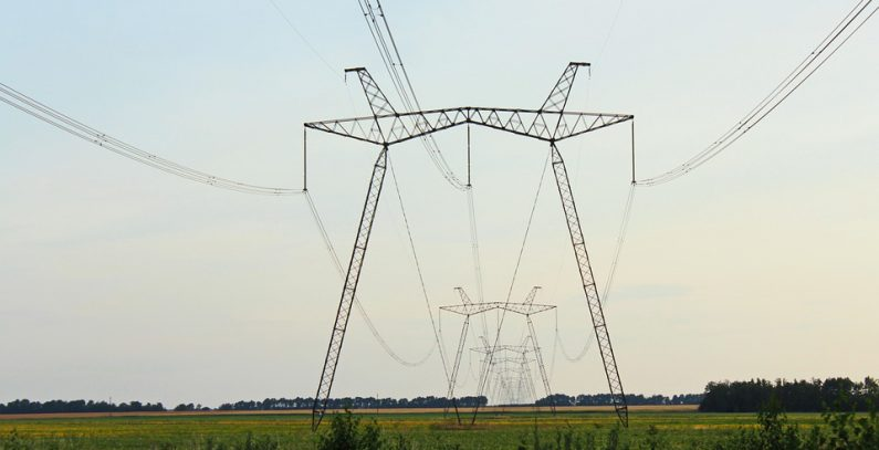 Bids invited to build North Macedonia's electricity interconnection with Albania