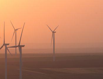 CEZ Romania loss decreased wind power generation