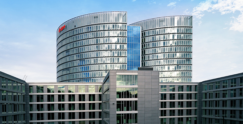 E.ON Romania names Manfred Paach new CEO, as Frank Hajdinjak steps down
