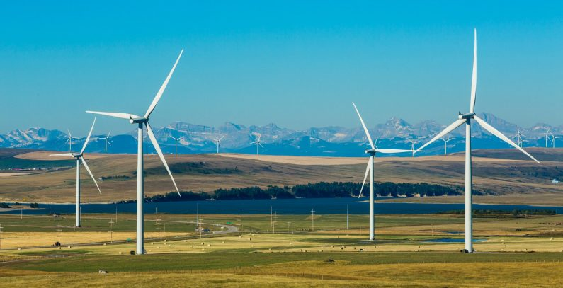 IKEA parent confirms acquisition of Vestas' 80% stake in Romanian wind farms