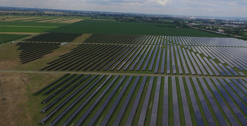 Balkan Green Energy News - The most comprehensive coverage