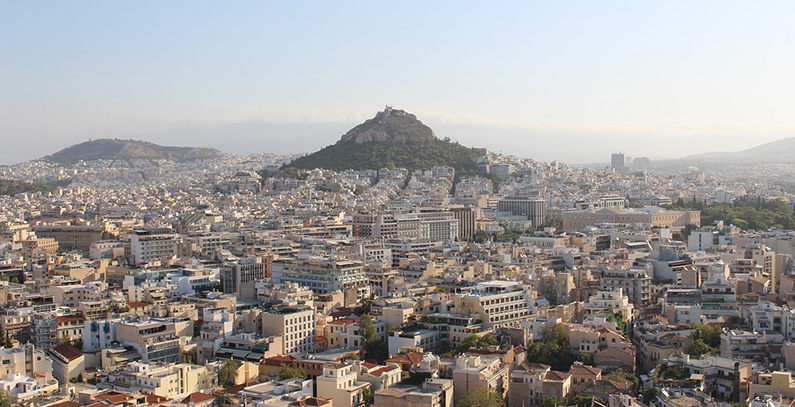 Piraeus Bank joins EIB green infrastructure investment program
