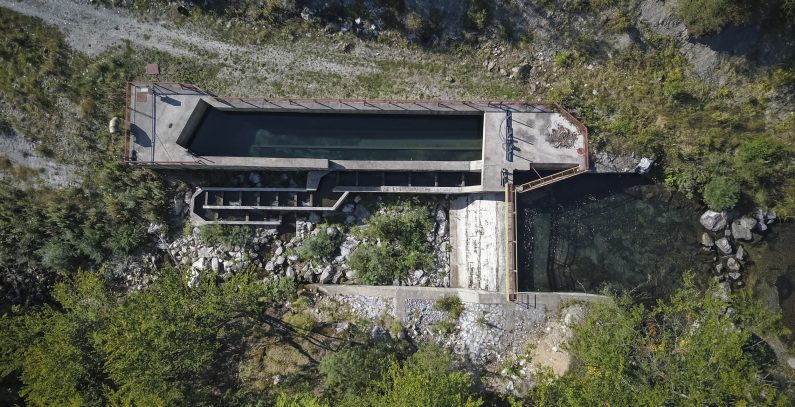 Western Balkans urged to end subsidies for destructive small hydropower – report
