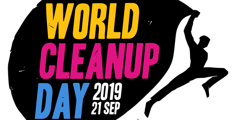 World Cleanup Day – Come to largest Trash Challenge Serbia action on Saturday at Košutnjak