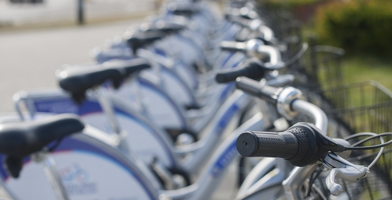 Osijek gets EUR 1.77 million for e-mobility project, cycling lane upgrade