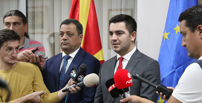 44 bids submitted for solar power plants on private land in North Macedonia