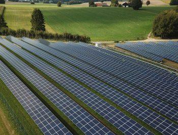 IFC solar PPP Kosovo