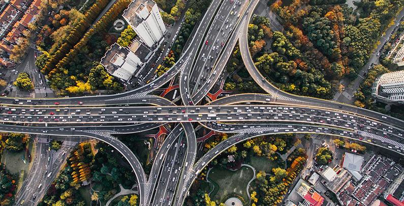 TENDERING: Renewables in transportation study for Energy Community