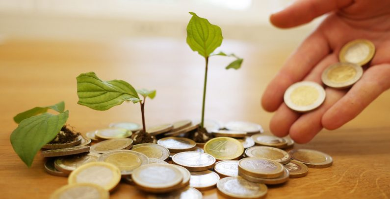 Terna Energy Finance to launch green bond offer on October 16