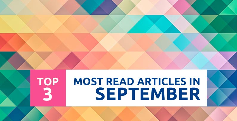 Top 3 in September: New fossil fuel subsidies planned in EU, Tesla, decarbonization