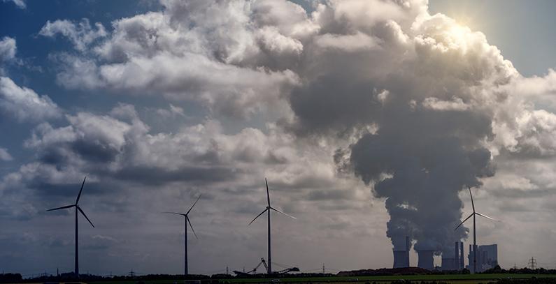 BiH, Serbia unlikely to meet 2020 renewables targets – Energy Community