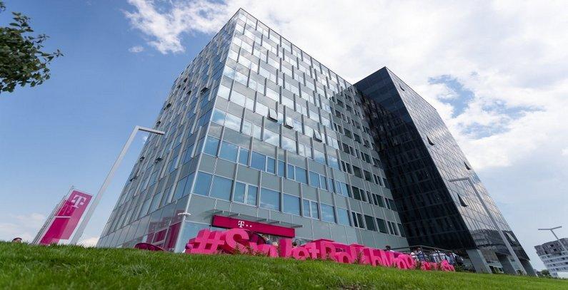 Hrvatski Telekom, GEN-I agree long-term cooperation on e-mobility