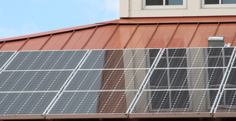 Sunny Roofs – Serbia's first energy cooperative
