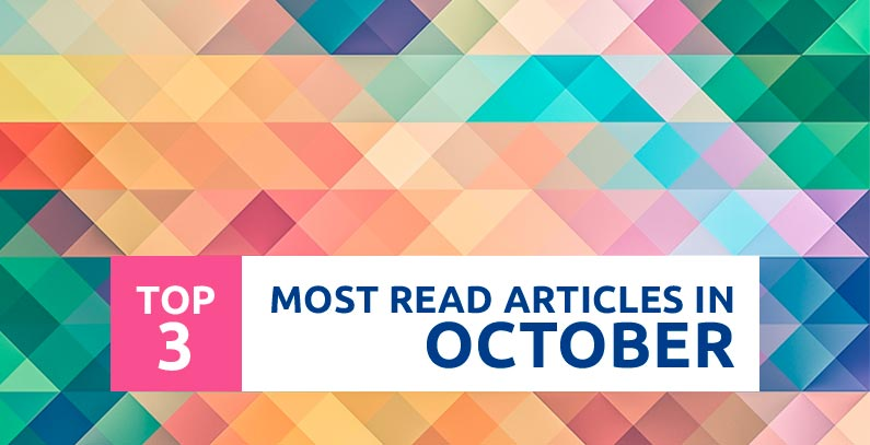 Most Read in October: Čibuk 1 wind farm, clashes on Mt. Stara Planina, IFC, Kosovo cooperation on solar project