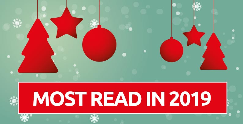 Most Read articles on Balkan Green Energy News in 2019