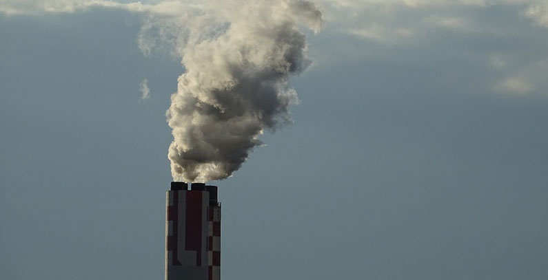 Energy Community opens case as Serbia still has no emission reduction plan