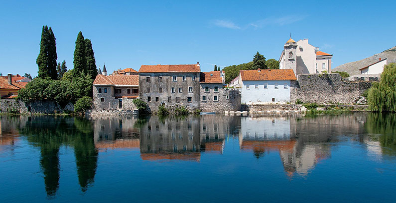 Register for Trebinje Energy Summit – SET 2020