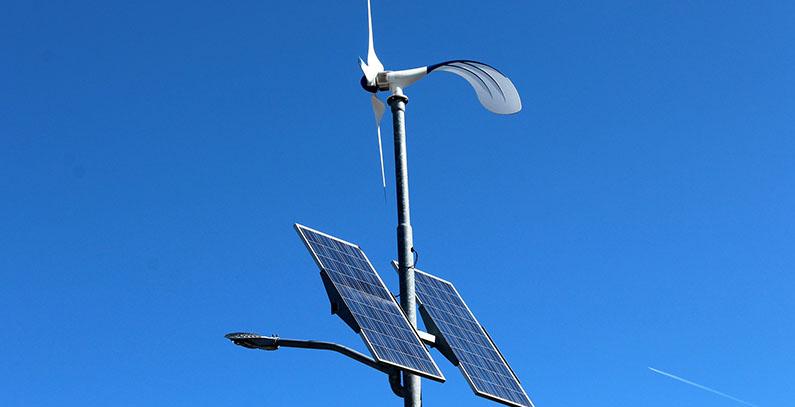 ERS developing 100 MW solar power plant in Trebinje