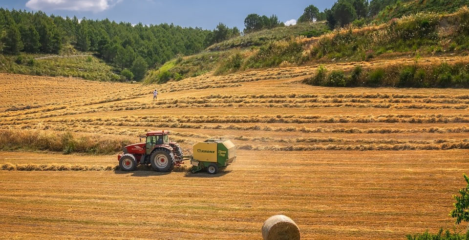 AgroBioHeat offers support for agrobiomass projects in Croatia