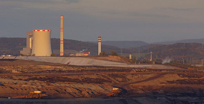Bulgaria to continue to use coal power plants at least until 2030
