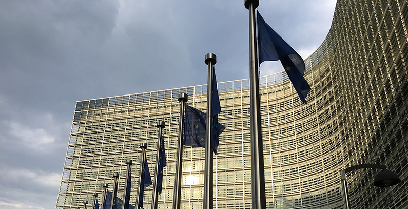 EU scolds Croatia for delay in reporting on energy efficiency