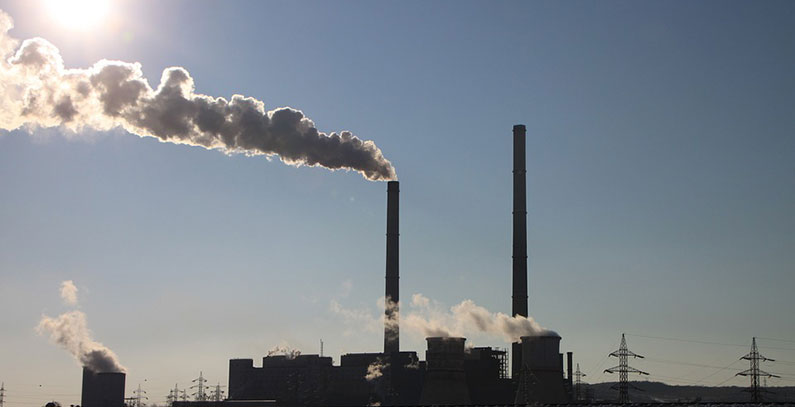 Kantor, E3 to design carbon tax for Energy Community Contracting Parties