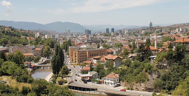 Sarajevo-EUR-35-million-loans-public-transport