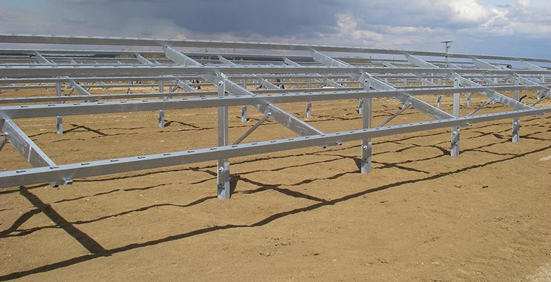 Hellenic Petroleum acquires Juwi's 204 MW solar power plant project