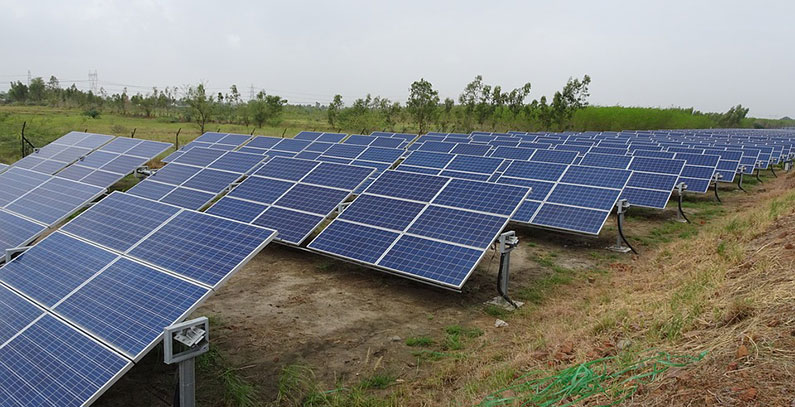 ​TENDERING: Republic of Srpska offers concession for 60 MW solar power plant
