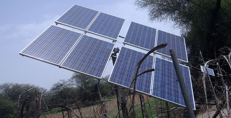 Republic of Srpska exempts small PV systems from concession procedure