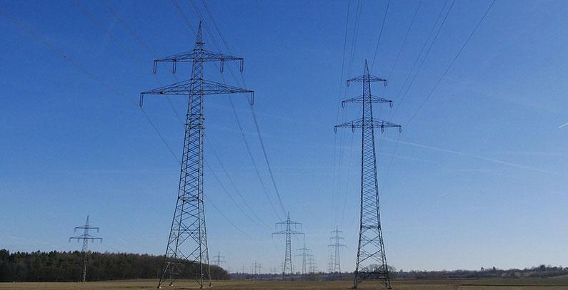 Romania caps energy prices including electricity, heat