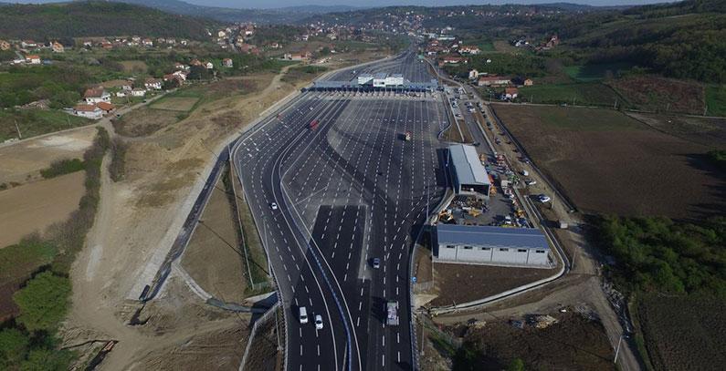 TENDERING: Putevi Srbije invites bids to supply 3 EV charging stations, solar panels