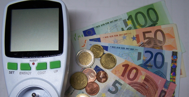 GEN-I cuts Slovenian power prices 15% for three months amid pandemic