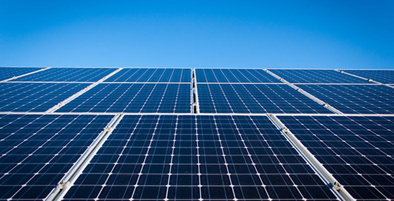 Greece gets cheapest solar, wind power so far
