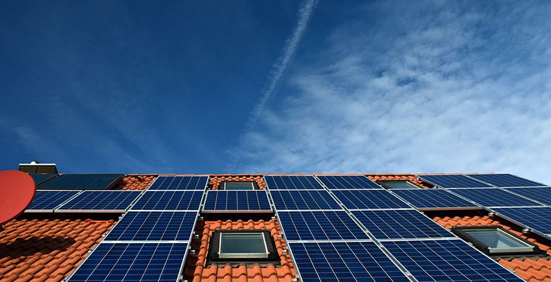 Feed-in tariff surcharge not to be changed in Federation of BiH