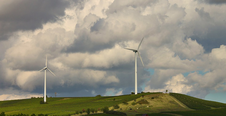 Megajoule Adria to conduct wind resource assessment for Poklečani wind farm