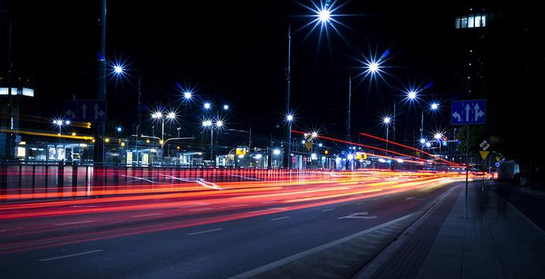 TENDERING: Installation of 1,513 LED lights in Banja Luka