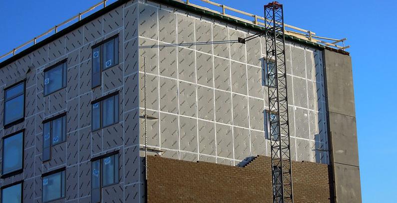 World Bank grant Kosovo energy efficiency renewables