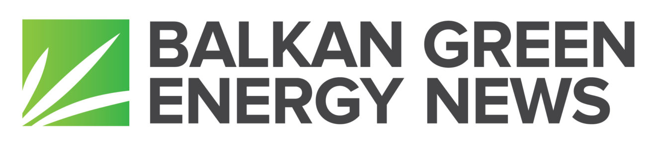 Balkan Green Energy News_Logo