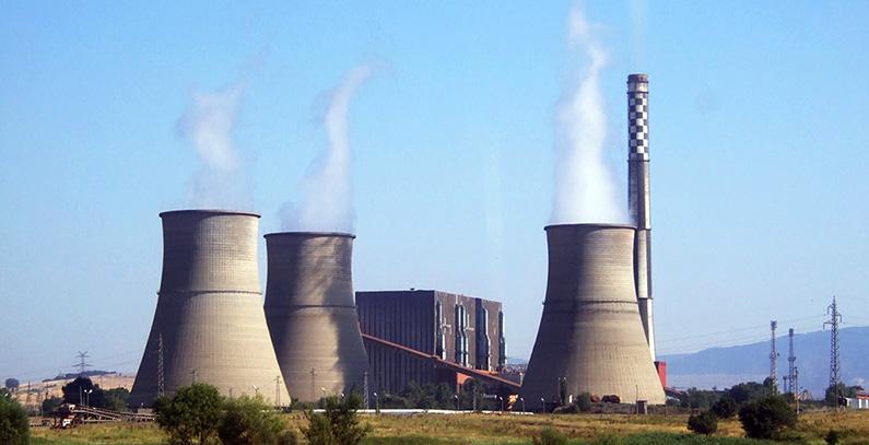 TPP Bobov Dol intends to stop burning waste