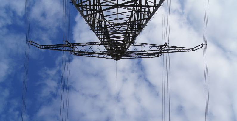 ELES preparing auction to buy power for covering losses through 2023